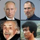 1000 ЛЮДЕЙ