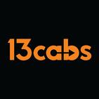 13cabs