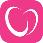 2RedBeans 两颗红豆: #1 Asian dating app