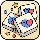 3 Tiles - Tile Connect and Block Matching Puzzle