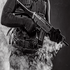 3D Онлайн Военные Игры - FPS