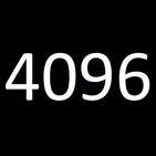 4096 (Ads free)