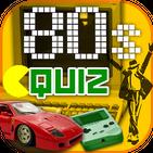 80s Trivia Quiz Game - 1980s Quiz