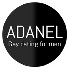 Adanel: chat gay para ligar y buscar citas gratis