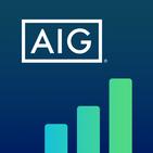 AIG RS