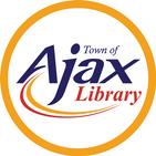 Ajax Public Library