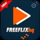 All Free Flix Hq MOVIES & tv series Helper