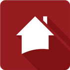 Apartments for Rent by Rentable