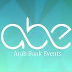 Arabi Events