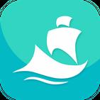 ARGO - Social Video Chat