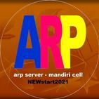 ARP PLS