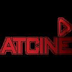 Atcine