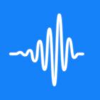 Auscultation - Heart, Lung Sounds, Cardiac Murmurs