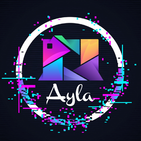 Ayla Pro Effects - Neon , Frame , Motion & More