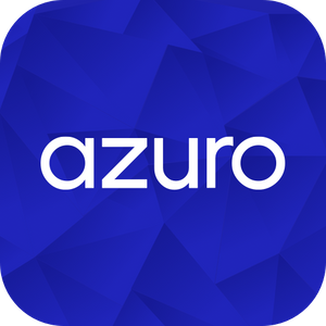Azuro: Property Management