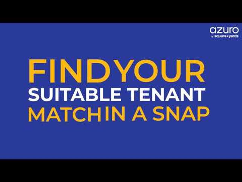 Video Image - Azuro: Property Management