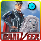 BaalVeer Returns Game Quiz Guess The Character