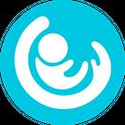 BabyBoo : Growth, Development, Vaccination Tracker