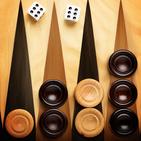 Backgammon Live: Play Online Backgammon Free Games