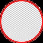 Background Remover - Best Background Eraser
