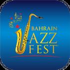 Bahrain Jazz Fest
