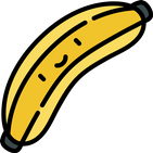 Bananagram - Build Words with Letters Game