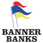Banner Banks WI Mobile App