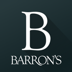 Barron's:  Stock Markets & Financial News