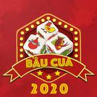 Bầu Cua 2020