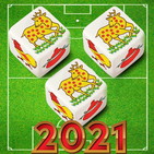 Bau Cua 2021 HD