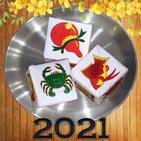 Bau Cua 2021