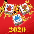 Bầu Cua 2021 Mới Nhất