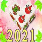 bau cua Tet 2021