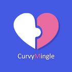 BBW Dating & Curvy Hookup - Meet Plus Size Singles