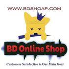 Bdshoap Seller App