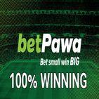 BetPawa Soccer Predicts