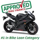 Bike Loan EMI Down Payment Calculator India