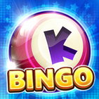 Bingo Kin : Free Live Family Bingo Game.
