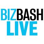 BizBash Live