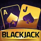 Blackjack 21: House of Blackjack
