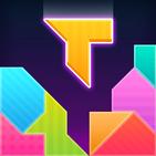 Block Puzzle Box: Puzzle Games