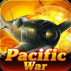 Bloody War: Glory Tower Defense Game