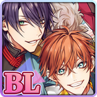 【BL】Triangle/cross