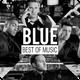 Blue Best Of Music