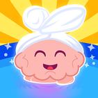 Brain SPA - Jogo de Raciocínio Relaxante