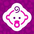 Breastfeeding Baby Tracker