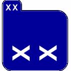 Bridge Bidding Box