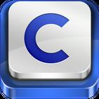 Browser for Craigslist