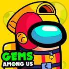 BS Free Gems Among Us