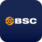 BSC Mobile